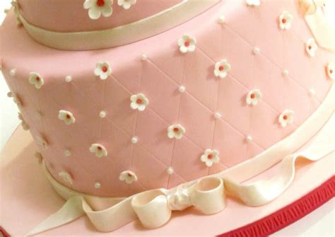 making quilted pattern fondant how to create a quilted pattern on a cake youtube
