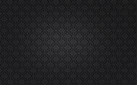white and black wallpaper white and black wallpaper designs 17 background