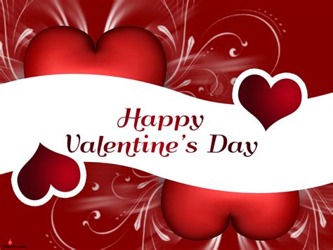 x valentines day wallpaper 1024 215 768