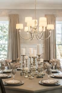 Chandelier For Dining Room by New 2015 Coastal Virginia Magazine Idea House Home Bunch