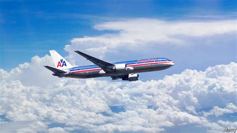 American Airlines Mba Program by Qatar Airways Wants A 10 Stake In American Airlines