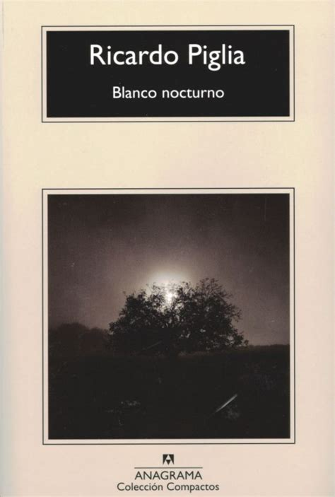 libro blanco nocturno blanco nocturno agencia literaria schavelzon graham