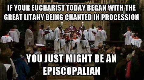 Episcopal Church Memes - 299 best images about episcopal church on pinterest