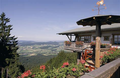 haus schönblick hotel r best hotel deal site