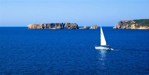 sailing jobs greece those aspiring to sail greece new greek taxes delayed