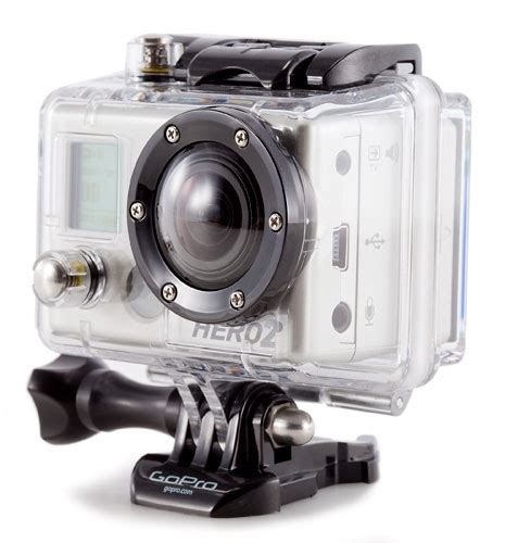 gopro hd review ion air pro wi fi contour gopro hd hero2 wired