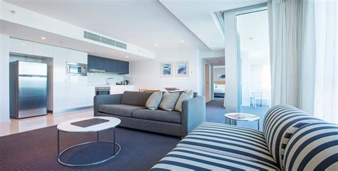 one bedroom apartment gold coast gold coast private apartments 1 bedroom apartment level 19