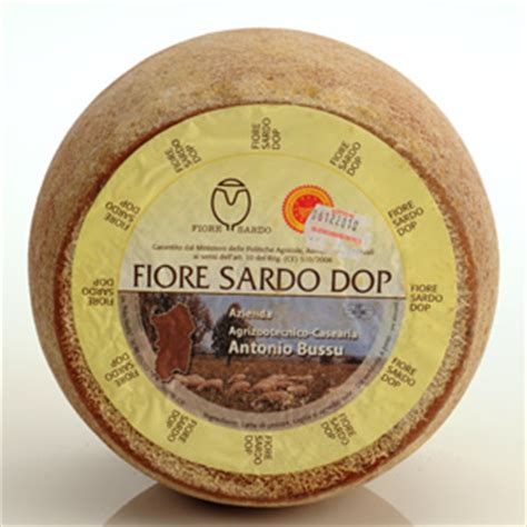 fiore sardo dop guffanti pecorino fiore sardo dop 3 5k guff by imported