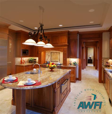 kitchen cabinets in san diego kitchen cabinets san diego good furniture net