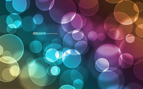 design background effect photoshop backgrounds designs wallpaper