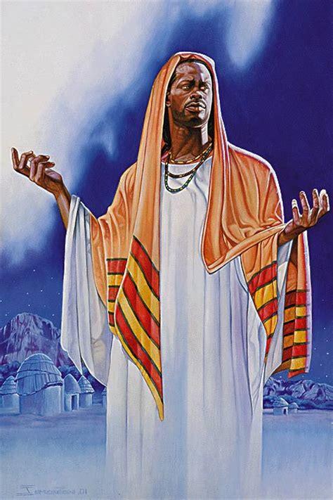 black jesus the origin of black jesus landofkam s blog