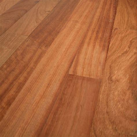 brazilian cherry hardwood flooring brazilian cherry 3 4 quot x 5 quot x 1 7 select hardwood flooring