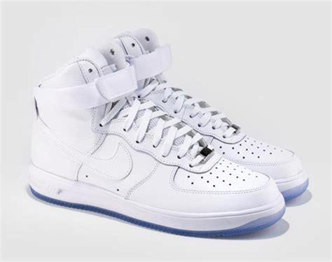 Nike Amlunar 14 nike lunar 1 high 14 white freshness mag
