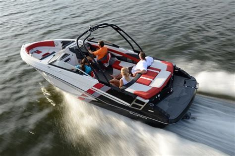 rec boat holdings brands new glastron models for 2014 jets legacy and gtx