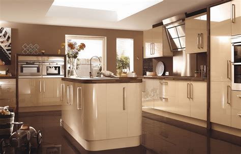 Pictures Of New Kitchens by Images For New Kitchens Home Design And Decor Reviews