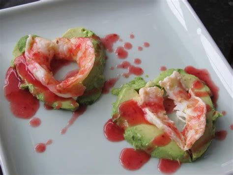 appetizers for valentines appetizer recipes and ideas food