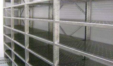 stainless steel shelving stainless steel shelving