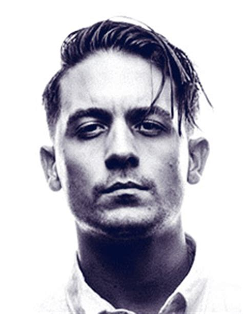 g eazy height and weight, net worth