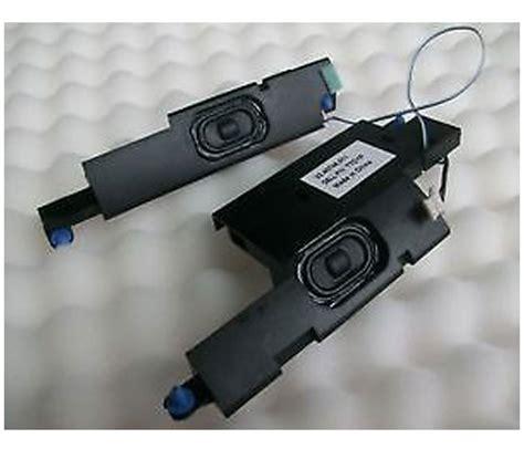 Speaker Laptop Dell Inspiron N4010 Semarang speaker for dell inspiron 15r laptop notebooks price