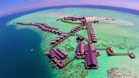 kapalai dive resort kapalai dive resort 171 scuba diving reviews