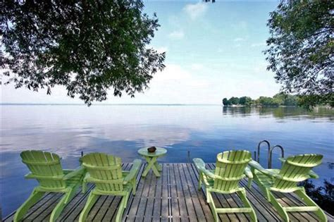 public boat launch keswick ontario muskoka day trip with lunch cruise on lake muskoka