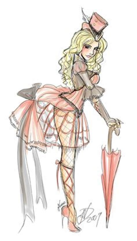 wind up doll by anime sketcher1 on deviantart 1000 images about steunk goodness on