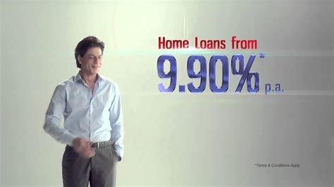 dhfl housing loan dhfl home loans starting from 9 90 p a onwards youtube