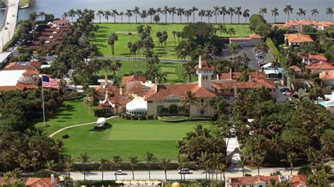 trump house palm beach donald trump s estates through the years pre white house