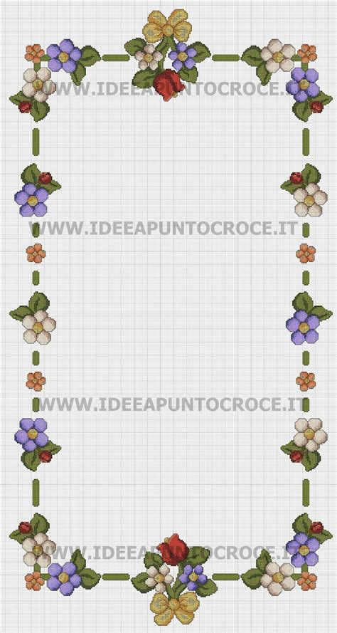 cornici per foto gratis da scaricare cornice con fiori e farfalle scaricare foto gratis