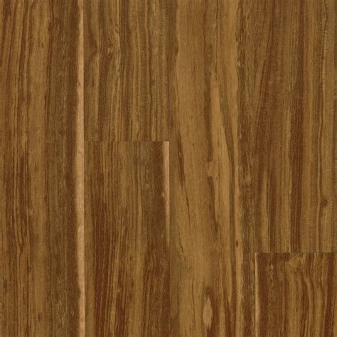 armstrong luxe fastak tioga timber java luxury vinyl flooring 6 quot x 48 quot
