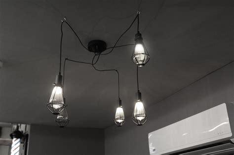 Best Shop Light Fixtures Barber Shop Light Fixtures Geneva Switzerland Abigail