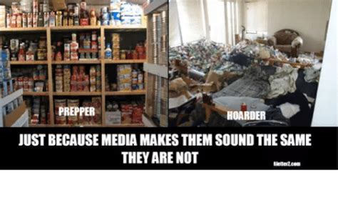 Doomsday Preppers Meme - 25 best memes about preppers preppers memes