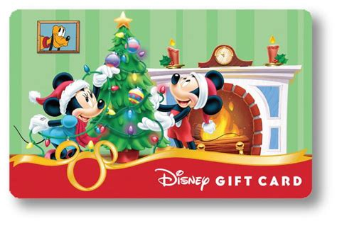 Walt Disney World Gift Cards - 17 best images about places from around the world 10 on pinterest disney mickey