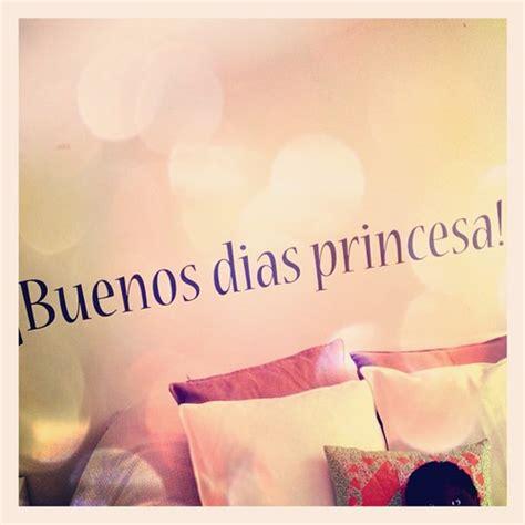 imágenes de buenos dias amor tumblr buenos dias princesa tumblr imagui