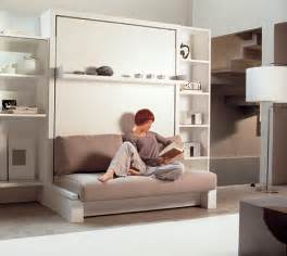space saver furniture styleture 187 notable designs functional living