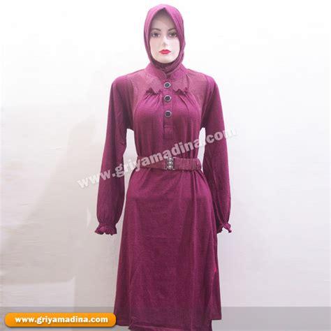 Jilbab Humaira Pricilla All Size baju wanita koleksi 10 madina griya busana muslim busana muslim baju muslim setelan