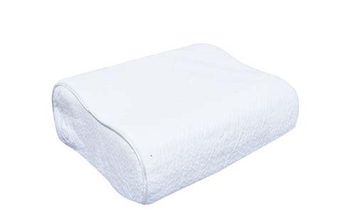 Travel Pillow Flexi Pillow Travel Pillow