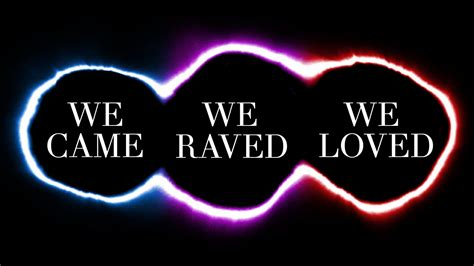 swedish house music swedish house mafia wallpapers wallpapersafari