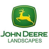 deere landscapes locations deere landscapes acquires tieco inc