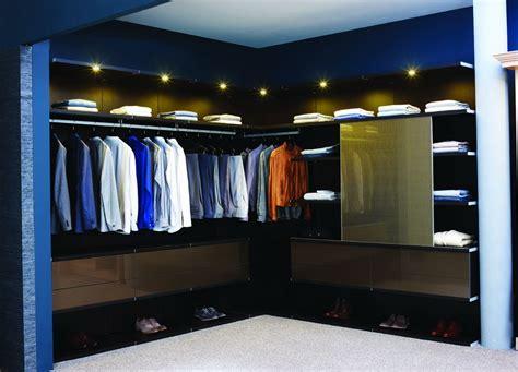 great ideas for allen roth closet organizer closet ideas