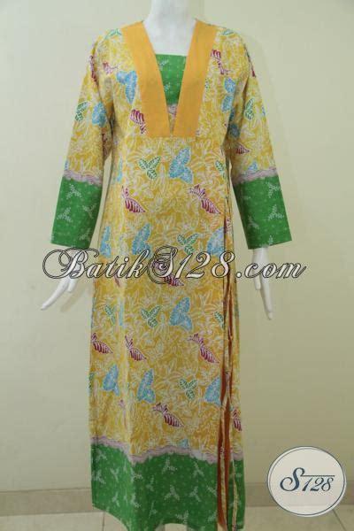 Gamis Ukuran Besar gamis batik ukuran besar images