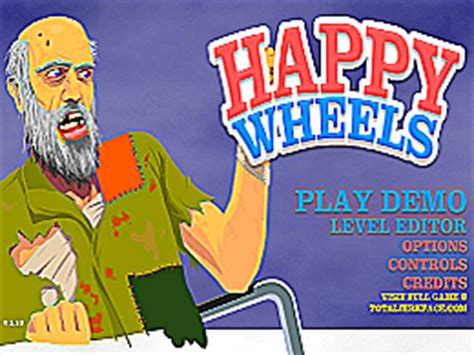 happy wheels full version jeux happy wheels un des jeux en ligne gratuit sur jeux jeu fr