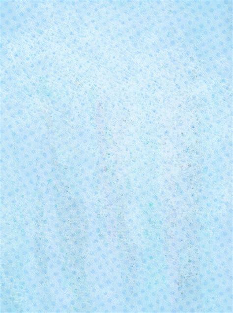 wallpaper biru soft background warna biru pastel 7 background check all