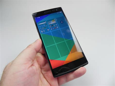 Tablet Oppo oppo find 7 review 043 tablet news