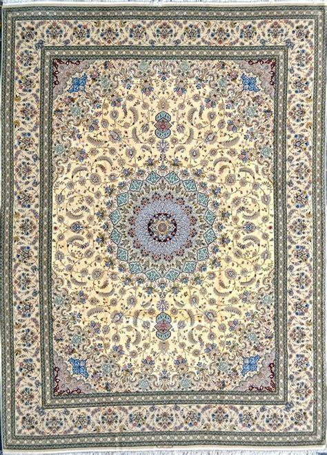 silk rugs ebay details about grand masterpiece superfine isfahan 90 silk rug 10x13 esfahan tak kheft