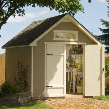 12 X 8 Shed by Storage Shed Plans 8 X 12 Shed Plans Shed Diy Plans