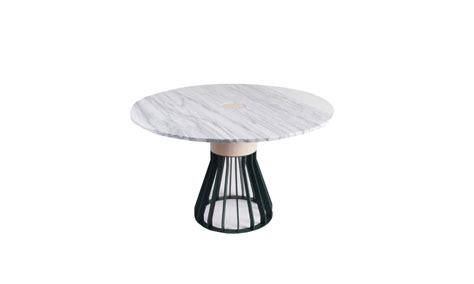 alternative solutions for coffee tables 9homes