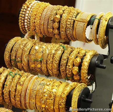 gold bangles designs catalogue jewellery designs