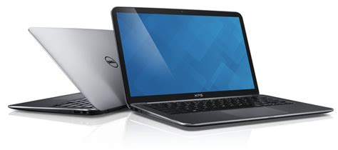 dell xps  review  small sexy  durable ultrabook pcworld