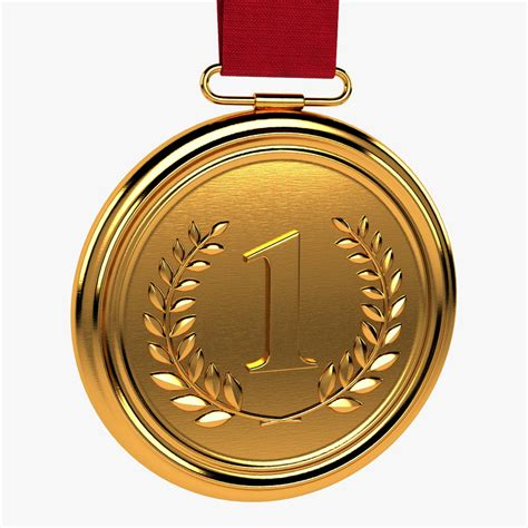 gold metal gold medal www imgkid the image kid has it